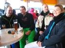 Skilager Grächen 2012_17