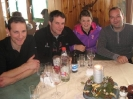 Skilager Grächen 2012_1