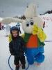 Skilager Grächen 2012_2