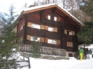 Skilager Grächen 2012_3
