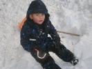 Skilager Grächen 2012_4