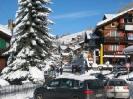 Skilager Grächen 2013_10