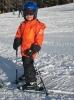 Skilager Grächen 2013_11