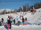 Skilager Grächen 2013_12
