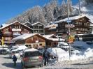 Skilager Grächen 2013_14