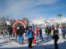 Skilager Grächen 2013_15