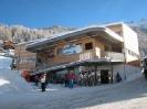Skilager Grächen 2013_16