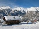 Skilager Grächen 2013_17