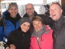 Skilager Grächen 2013_18