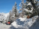 Skilager Grächen 2013_19