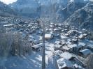 Skilager Grächen 2013_1