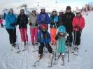 Skilager Grächen 2013_20
