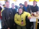 Skilager Grächen 2013_21