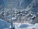 Skilager Grächen 2013_22