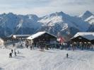 Skilager Grächen 2013_2