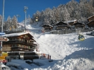 Skilager Grächen 2013