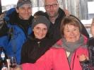 Skilager Grächen 2013_4