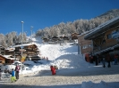 Skilager Grächen 2013_5