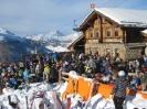 Skilager Grächen 2013_6