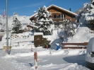 Skilager Grächen 2013_7