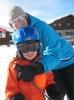 Skilager Grächen 2013_8