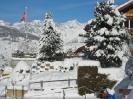 Skilager Grächen 2013_9