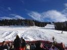 Skilager Grächen 2014