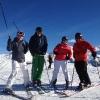 Skilager Grächen 2014_2