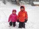 Skilager Grächen 2014_3