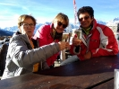 Skilager Grächen 2015 16_11