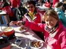 Skilager Grächen 2015 16_12