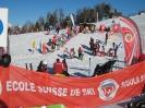 Skilager Grächen 2015 16_13