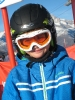 Skilager Grächen 2015 16_14