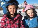 Skilager Grächen 2015 16_15