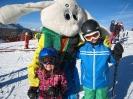 Skilager Grächen 2015 16_16