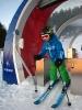 Skilager Grächen 2015 16_18