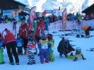 Skilager Grächen 2015 16_3