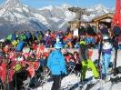 Skilager Grächen 2015 16_4