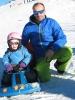 Skilager Grächen 2015 16_5