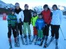 Skilager Grächen 2015 16_6