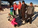 Skilager Grächen 2015 16_7