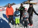 Skilager Grächen 2015 16_8