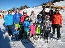 Skilager Grächen 2015 16_9