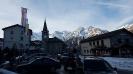 Skilager Grächen 2016