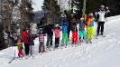 Skilager Grächen 2017_1