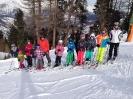 Skilager Grächen 2017