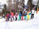 Skilager Grächen 2017_4