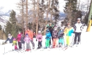 Skilager Grächen 2017_5