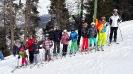 Skilager Grächen 2017_7