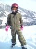 Skitag (06.02.2010)